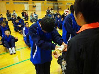 school_img_151111_04
