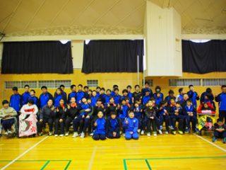 school_img_151111_05
