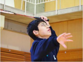 school_img_151119_03