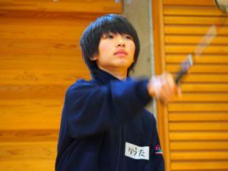 school_img_151119_04