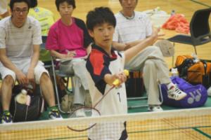 schedule_pic_jitsugyodan_03