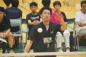 schedule_pic_jitsugyodan_04