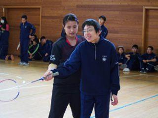 school_img_151109_03