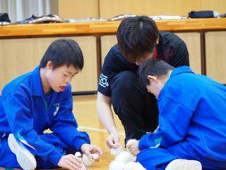 school_img_151112_04