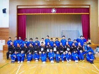 school_img_151112_06
