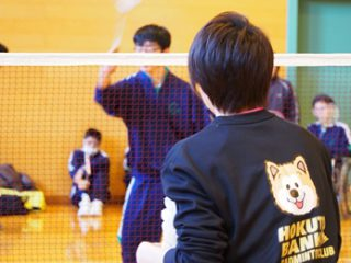 school_img_151209_04