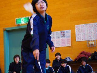 school_img_151209_05