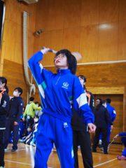 school_img_151215_02