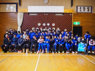 school_img_151215_05