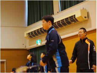 school_img_160118_01