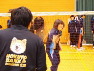 school_img_160118_04