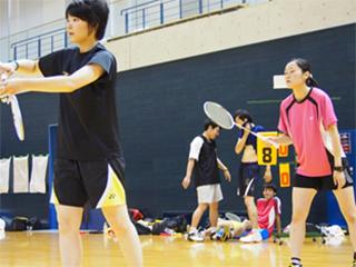 school_img_160812_05